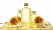 oil_skin_health